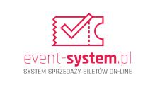 System biletowy online